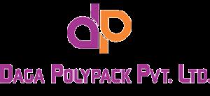 Daga Polypack